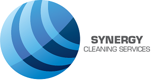 Synergy Cleaning Services